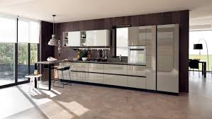 kitchen cabinet new kitchen cabinets kitchen cabinet repair
