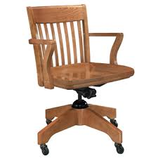 Library Chair Main Item Numbers Community Americana Library Chair Americana