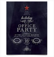 free holiday party flyer templates 10 word party flyer templates