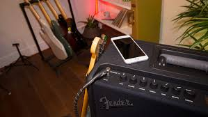 fender mustang 2 presets fender archives all things gear
