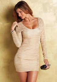 beautiful new years dresses 63 best bodycon dresses images on dress skirt party
