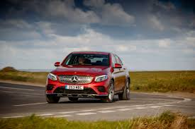 lexus is 220 diesel opinie mercedes benz glc coupe review prices specs and 0 60 time evo