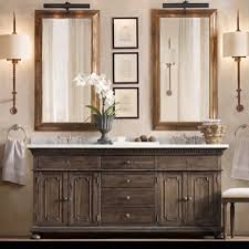 Bathroom Cabinets Restoration Hardware Interior Design by 22 Best Home French Country Bathroom Images On Pinterest Asd