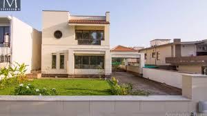 100 500 sq yard home design september 2016 kerala home