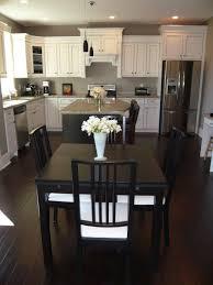 Kitchen Cabinets Chilliwack Scotwend Homes Ltd