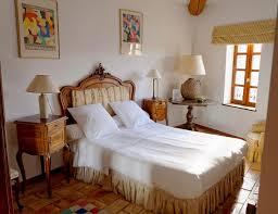 chambre d hote lezignan corbieres chambre d hôte près de lézignan corbières lou masso 11 aude le