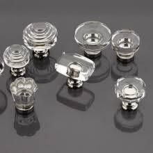 emtek crystal cabinet knobs emtek crystal cabinet hardware www allaboutyouth net