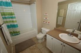 2 bedroom flat bedroom looking for 1 bedroom flat to rent duplex apartments for