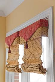 cornice window treatments unique u2014 home ideas collection do it
