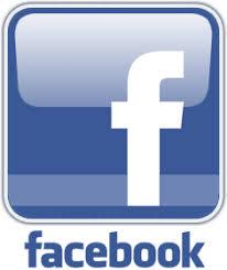 الفيسبوك Fast Facebook 1