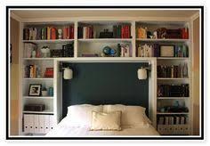 bookshelf headboards diy bookcase headboard plans queen beds cabinet diy pinterest