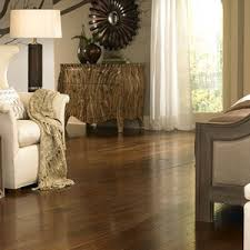 5 reasons to choose hardwood flooring carpet ind