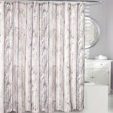 buy brown shower curtains from bed bath u0026 beyond