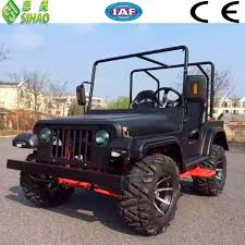 kids gas jeep list manufacturers of 4 seat jeep buy 4 seat jeep get discount