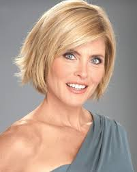 hairstyles over 45 kim alexis 51 model for more hairstyles modeled by women over