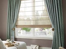window treatment 9 best and affordable window coverings design for window treatments