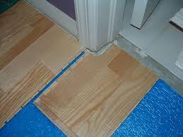 diy laminate flooring tools diydry co