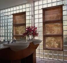 unique window curtains window treatments