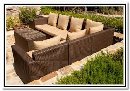 Outdoor Furniture Houston by Patio Furniture Houston Texas Home Design Ideas And Pictures