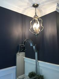 what is the best lighting for a small kitchen how to choose the best small chandeliers for your bathroom