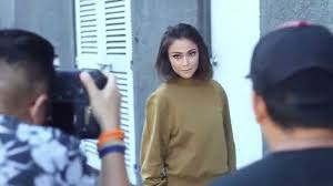 new haircut if jodi sta bts jodi sta maria for metro s personal style issue youtube