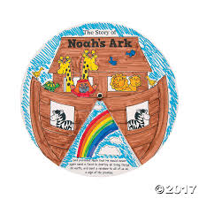 noah u0027s ark 1st birthday party supplies canada open a party