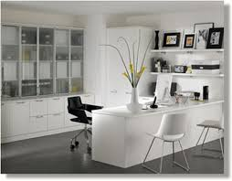 Contemporary Home Interior Modern Home Office Furniture Contemporary Home Office Furniture