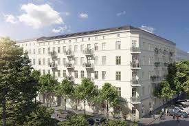 Etw Kaufen Etagenwohnungen Etw Kaufen In Berlin Ziegert Immobilien