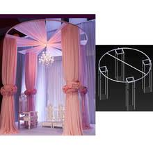indian wedding mandap for sale mandap sale india mandap sale india suppliers and manufacturers