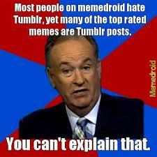 Top Rated Memes - latest memes memedroid