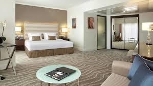 chambre en alcove enchanting chambre en alcove design conseils pour la maison sur