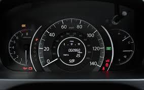 honda crv 2012 horsepower 2012 honda cr v ex l test motor trend