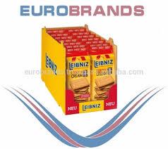 leibniz keks n choco sk 14 228g buy leibniz wholesale