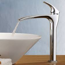 Best Bathroom Sink Faucets by High Quality Chrome Filtering Best Bathroom Faucets 75 99