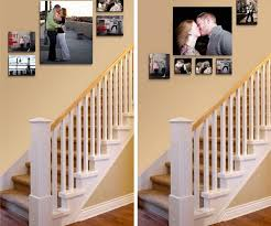 Small Staircase Ideas Salient Staircase Ideas Home Decorations As Wells As Staircase