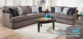 Furniture Sale Warehouse Indianapolis Awfco Catalog Site U2013 Furnishing Great American Homes