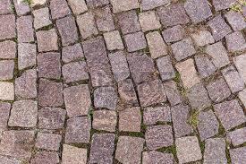 Granite Patio Stones Granite Pavers Stock Photos Royalty Free Granite Pavers Images