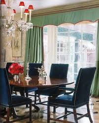 Blue Dining Room Chairs 180 Best Dining Rooms Images On Pinterest Dining Room Dining