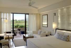 Chambre De Luxe Pour Ado The Romanos A Luxury Collection Resort Suite Privée Hotels