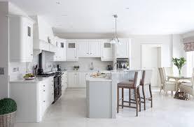 english kitchen design english kitchen design and kitchen cabinet