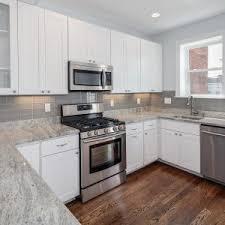 Black Granite Countertops Backsplash Ideas Granite by Kitchen Backsplash Ideas Black Granite Countertops White Cabinets
