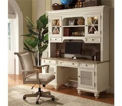 90 best a m home office furniture images on desk