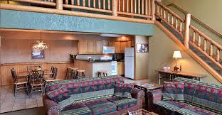 3 bedroom condos 3 bedroom frontier condo wilderness resort wisconsin dells