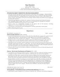 Resume Template Mba Mccombs Cover Letter Images Cover Letter Ideas