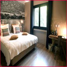chambre montpellier le plus confortable chambre d hote montpellier academiaghcr