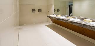 indianapolis commercial tile commercial tile installation