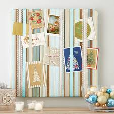 christmas card display holder fresh ideas for card displays container stories
