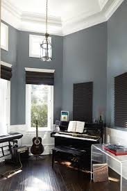 91 best great uses of dunn edwards paints for interiors images on