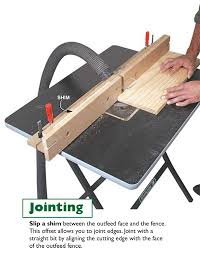 diy router table fence how to make a router table fence diy router fence plans