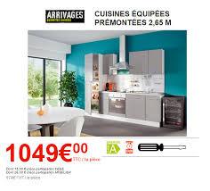 cuisine a brico depot brico depot cuisine mezzo trendy beautiful cuisine laque blanc et